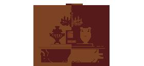عتیق شاپ | مرجع تخصصي فروش اجناس قدیمی، عتیقه جات، لوازم لوكس و آنتیک اروپایی